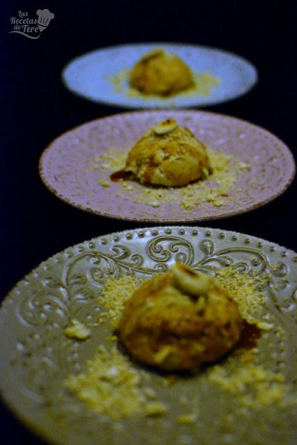 receta de medias lunas de mascarpone y caramelo tererecetas 02