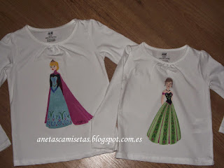 http://anetascamisetas.blogspot.com.es/2015/02/camisetas-pintadas-de-frozen.html