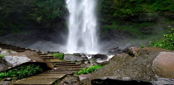 12 Tempat Wisata Di Malang Yang Murah Namun Asyik Dan Menarik