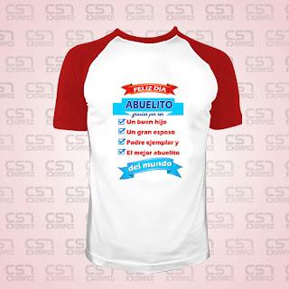 diseños-design-franelas-personalizadas-estampados-personalización-tshirt-sublimación-Franela-dia-del-padre-abuelo-cs7design