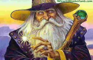 http://www.wizardwonderland.com/merlin.htm