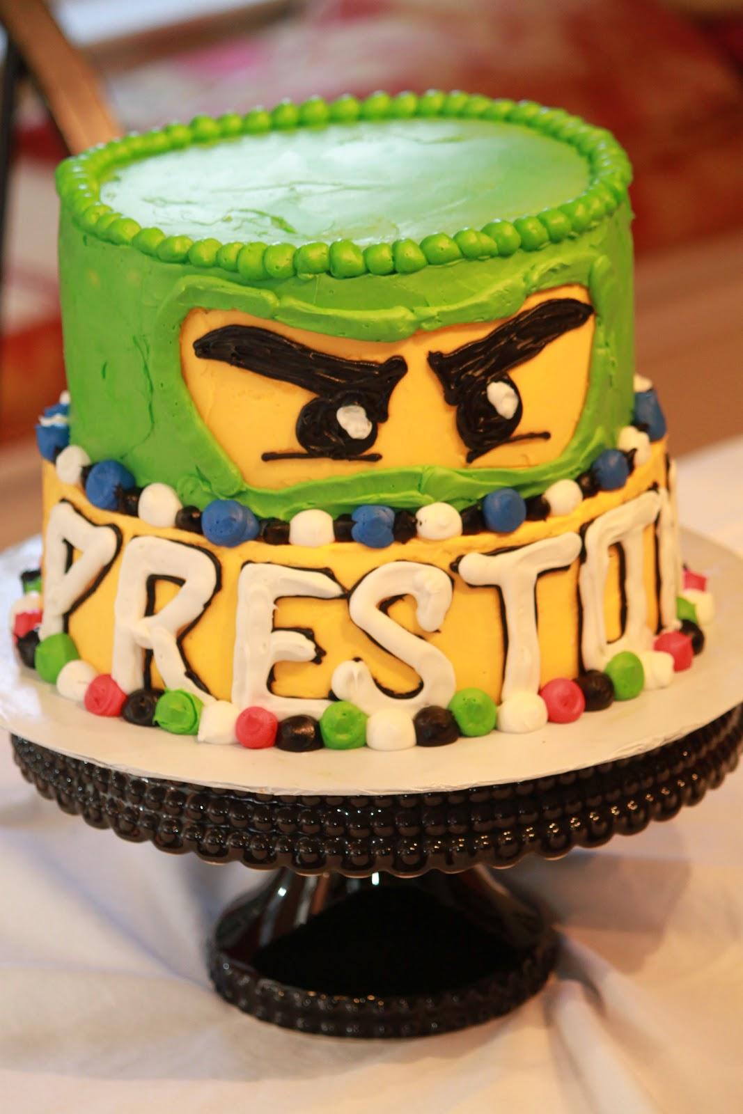 Ninja Leggo Birthday Cake Related Keywords & Suggestions