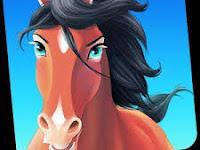 Horse Haven World Adventures Mod Apk Full Version v4.4.0