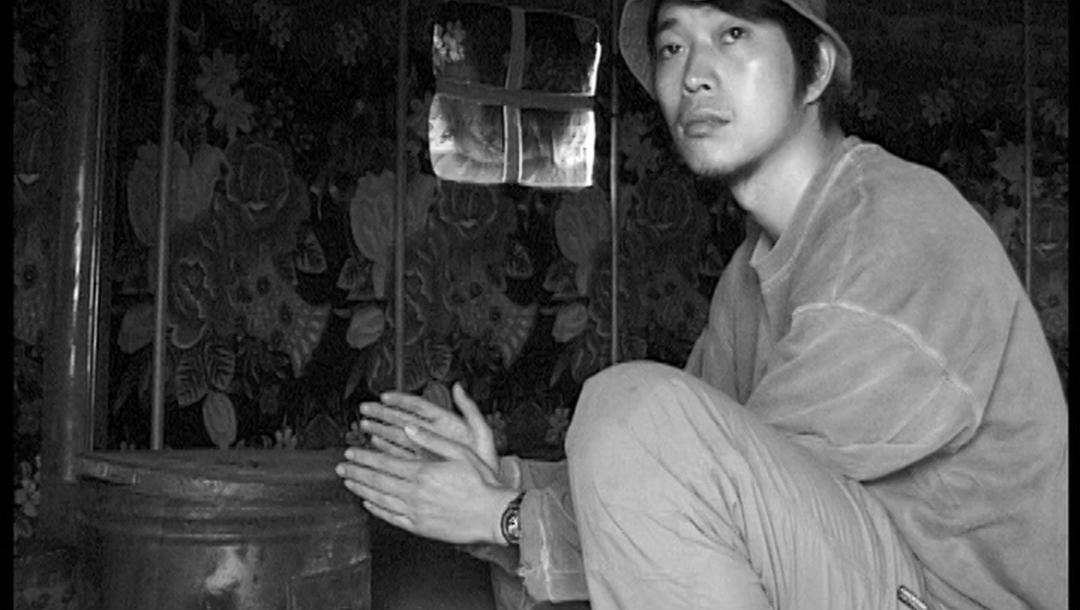 Diego fest thai asian film san
