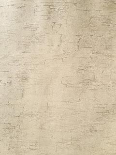 Caria duvar kağıdı 1462