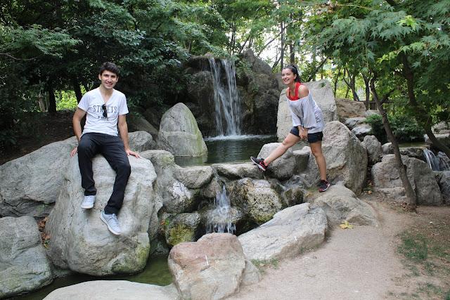 japon parkı - baltalimanı japon parkı - istanbul park ve bahçeler - istanbul gezilecek yerler - düğün fotoğrafı çekimi yapılacak yerler istanbul - fotoğraf çekimi yapılacak yerler istanbul - ercan çörekci - yonca sezgin
