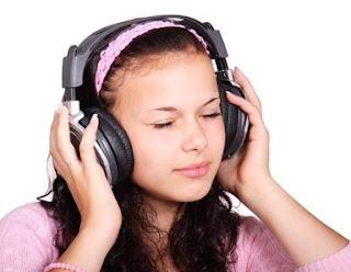 3 Jenis Musik untuk Relaxasi – Pengurang Stress bagi yang Sibuk