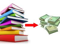 Begini caranya agar tugas kuliah bisa jadi pundi rupiah