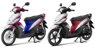 Sewa Motor Semarang Harga Murah 5000/jam, Rental Motor, Rental Motor Semarang, Sewa Motor, Sewa Motor Semarang, Rental Motor Murah Semarang, Sewa Motor Murah Semarang,
