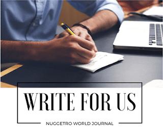 Nuggetro_World_Journal