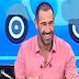 «Έλιωσε» για την κόρη του στον αέρα της εκπομπής ο Κανάκης: «Ας με συμμαζέψει κάποιος!» (video)