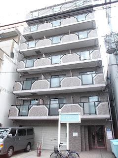 http://www.as-he-sakai.com/es/rent/100000012123483