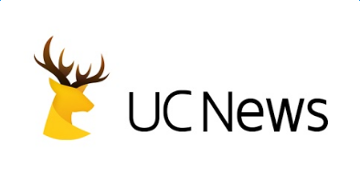 UC News launches a quiz for Indians to win 1 Million - Phoenix Media