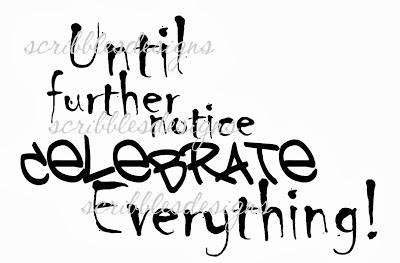 http://buyscribblesdesigns.blogspot.bg/2013/01/024-celebrate-everything-100.html