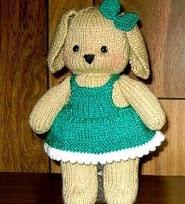 http://www.ravelry.com/patterns/library/honey-bunny