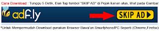 Link Download Kumpulan Applikasi BBM MOD Versi Terbaru dan Update