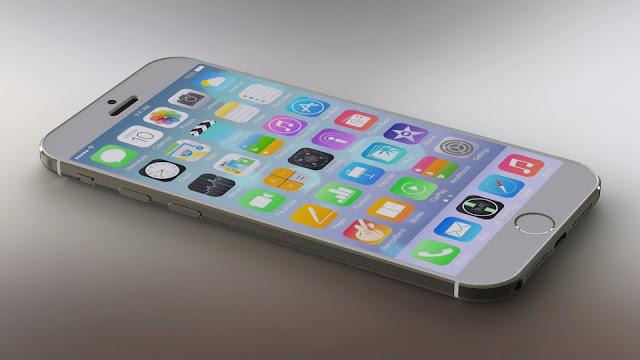 iOS 9.3, vem com uma grande característica: uma boa noite de sono