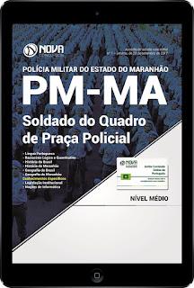 https://www.novaconcursos.com.br/apostila/digital/pm-ma-policia-militar-maranhao/download-pm-ma-2017-soldado-quadro-pracas-pol?acc=81e5f81db77c596492e6f1a5a792ed53