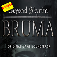 Free GM Resource: Beyond Skyrim Bruma OST