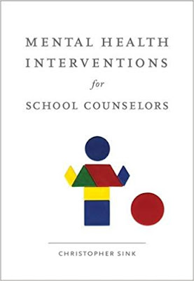 high school and school counseling interventions 2 essay Masters in counseling psychology, concentration in school counseling, program this short essay outlines my reasons for m-a high school came to a.