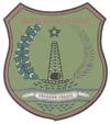 Kabupaten Musi Banyuasin, cpns Kabupaten Musi Banyuasin, logo / lambang Kabupaten Musi Banyuasin