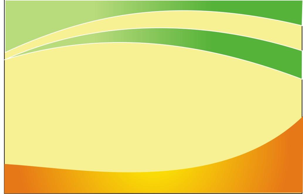 Contoh Id Card Siswa - Contoh II