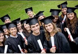 Kenapa Pelajar Di Finlandia Bisa Pintar? Padahal Sekolah Cuma 5 Jam Tanpa PR dan Ujian Nasional, Please Share..!!!