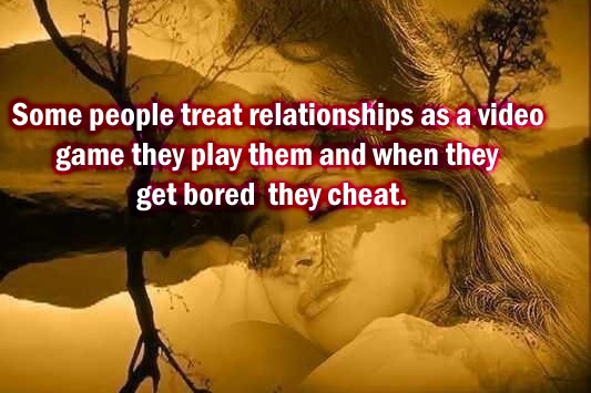 Crying Girl And Boy Wallpaper Cheating Boyfriend Quotes Sms Message Boyfriend Cheat