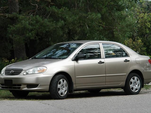 2004-toyota-corolla-mpg-automatic