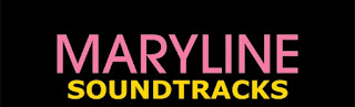 maryline soundtracks-maryline muzikleri