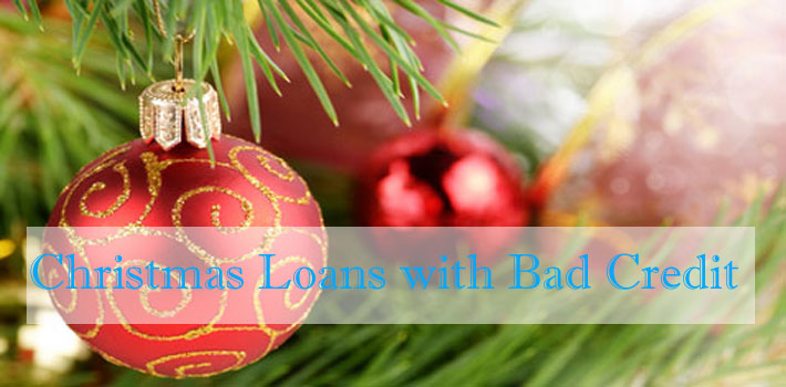 for instance you can make use of the loans to buy gift items repair home book air tickets and many more there is no such restriction on making use of - Christmas Loans For Bad Credit