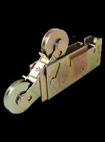 rodachina 7038 metal