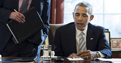 PUNTADAS CON HILO - Página 20 Obama-ISIS