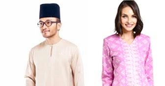 Info Liburan Terbaik Di Indonesia Tempat Wisata Keunikan Pakaian