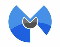 Malwarebytes Anti-Malware Offline Installer For Windows