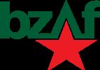 تردد قناة Bzaf Life على النيل سات Nilesat