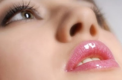 How to get Baby soft Lips