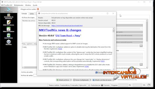 mkvtoolnix-64-bit-40.0.0-setup-www.intercambiosvirtuales.org-17.png