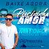 JONNY NOVACK feat P&P PRODUTORA - PISCININHA AMOR (LANÇAMENTO 2019).mp3