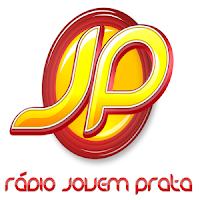 Rádio Jovem Prata FM de Nova Prata do Iguaçu PR ao vivo