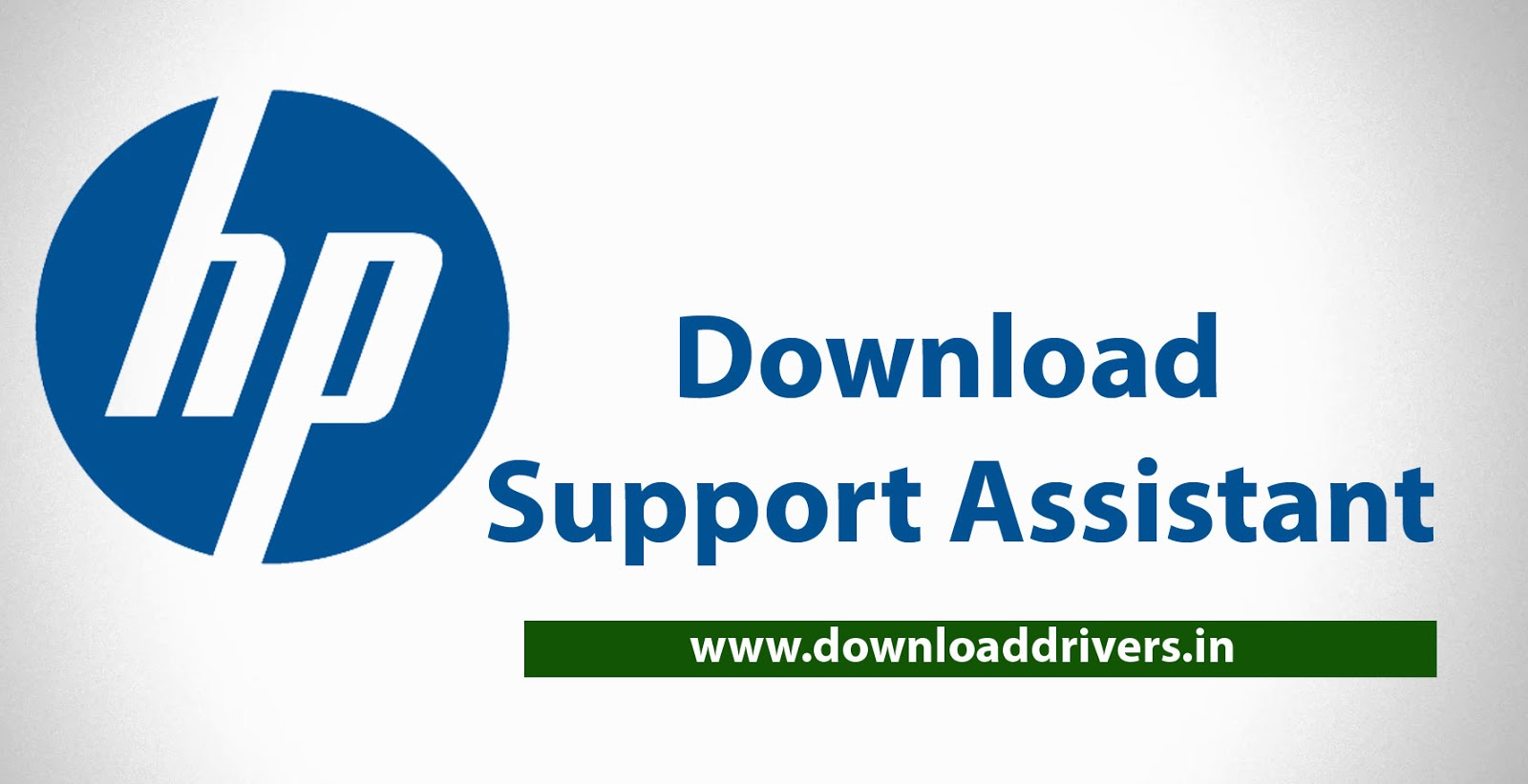 Download Hp Printer Assistant