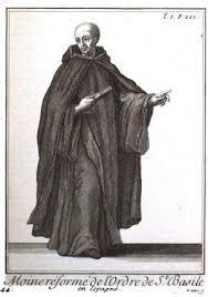 Contexto de la Huerta de los Frailes: La Orden de San Basilio Magno en  España