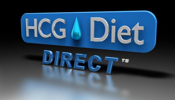 liposukcija dijeta cheet list