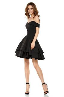 top-rochii-elegante-pentru-ocaziile-verii4