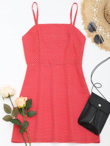 https://www.zaful.com/polka-dot-cami-summer-dress-p_487318.html?lkid=12615461