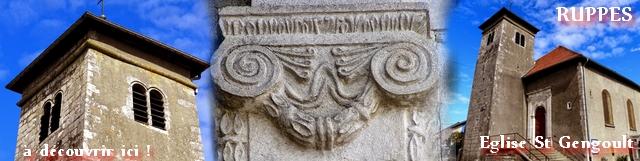 http://patrimoine-de-lorraine.blogspot.fr/2015/03/ruppes-88-eglise-saint-gengoult.html