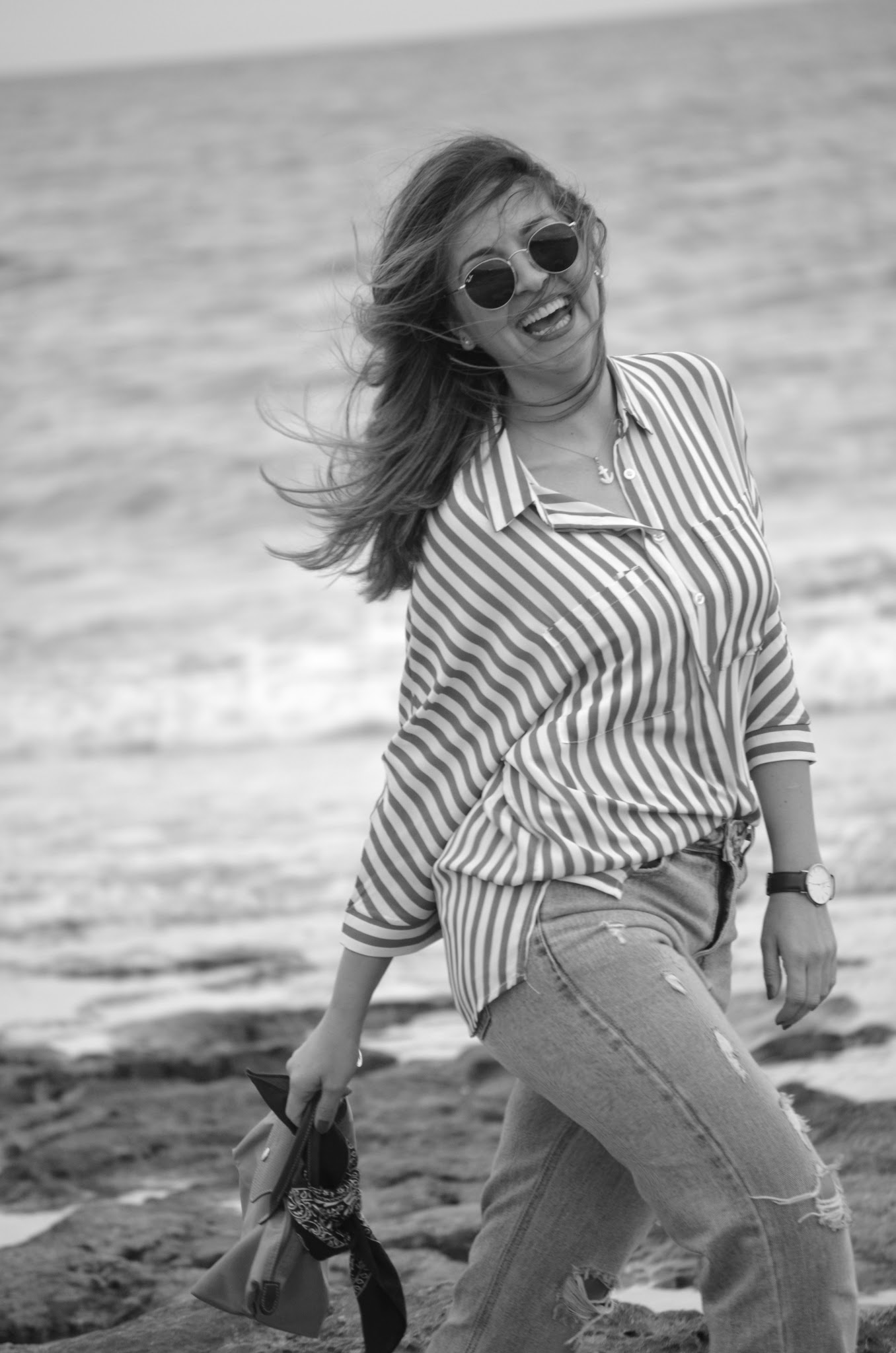 romwe_fashion_stripes_blouse_tarasessence