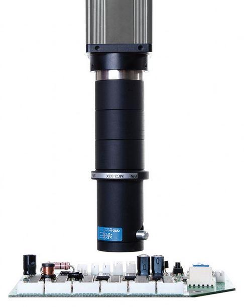 Macro Lens Vs Extension Tubes - What provides the best