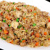 How To Make Fried Rice (Easy Way)