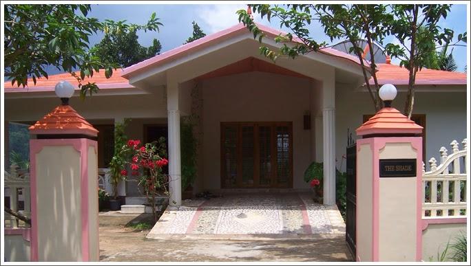 Home stay Munnar ,Munnar Home Stay, Home stays in Munnar, Munnar Home stays Kerala packages, munnar packages, munnar tourism,kerala home stay, Kerala home stay packages, travel kerala,travel munnar, travel in munnar